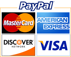 buy essay using paypal